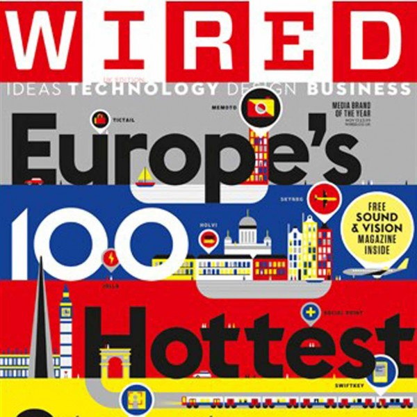 wired-front