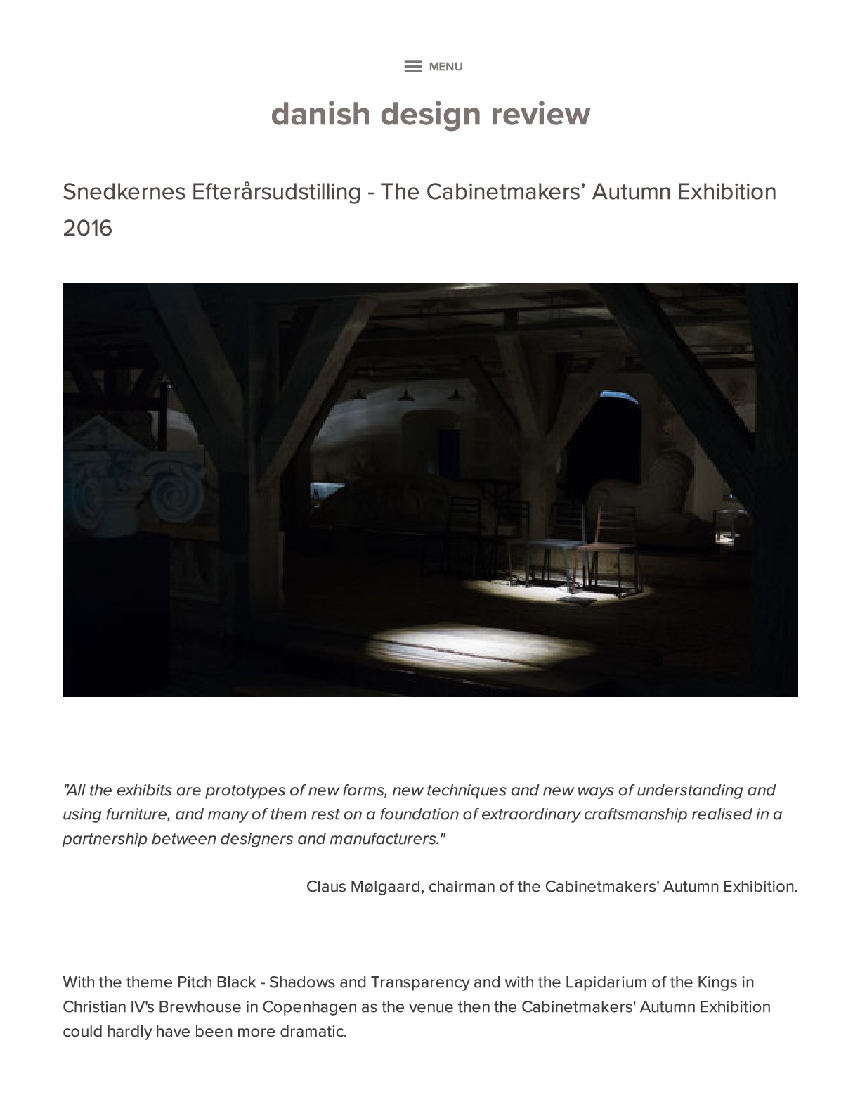 danishdesignreview-com-read-more-2016-11-8-snedkernes-efterrsudstilling-the-cabinetmakers-autumn-exhibition-2016-001