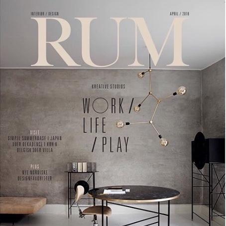 rum 0418 forside