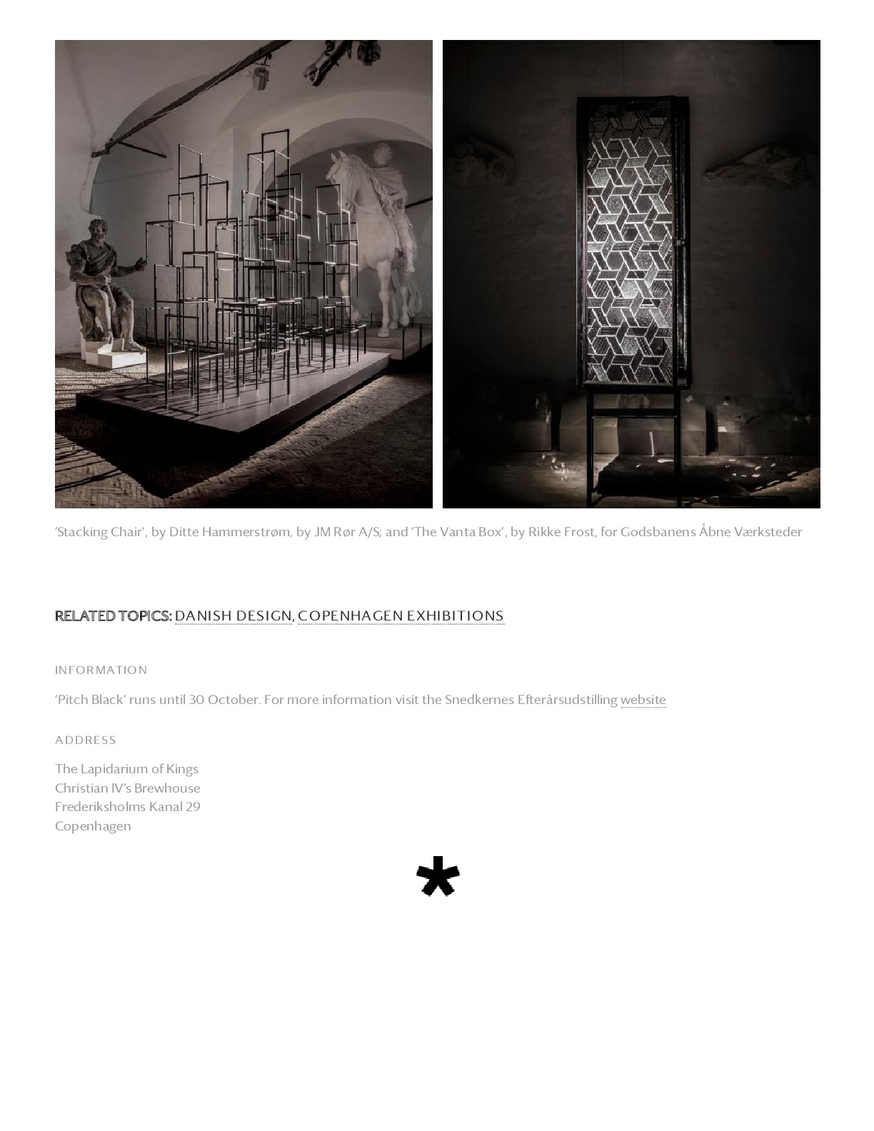 www-wallpaper-com-design-norm-architects-curate-cabinetmakers-autumn-exhibition-005